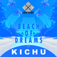 Kichu Beach of Dreams