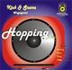 Kick & Snare Hopping Ep