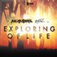Kick Killers & Rayz Exploring of Life