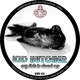 Kid Butcher My Fish Is Dead Ep