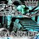 Kid Butcher Oblivion Ep