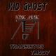 Kid Ghost Transistor