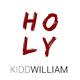 Kidd William Holy