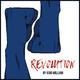 Kidd William Revolution