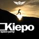 Kiepo Space Jump