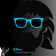 Kiffen Forever - Remixes