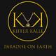 KifferKalle Paradise on Earth