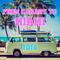 Tortured Summer by Cane Garden Quartet mp3 downloads