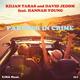 Kilian Taras & David Jedom feat. Hannah Young Partner in Crime