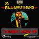 Kill Brothers Combat Area