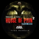 Killbrothers vs. Hellboy - House of Pain 2(Special Remix)