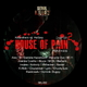 Killbrothers vs. Hellboy - House of Pain Chapter 2 (Remixes)