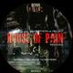 Killbrothers vs. Hellboy - House of Pain (Remixes)