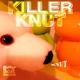 Killer Knut Knut