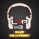 Killer - The Le Project