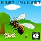 Killerbeee I'm a Killerbeee