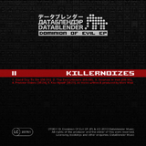 Dominion of Evil EP by Killernoizes mp3 download