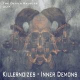 Inner Demons by Killernoizes mp3 download