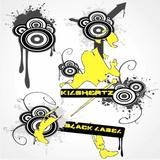 Black Label by Kilohertz mp3 download