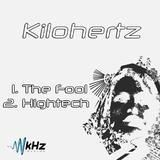 Hightech by Kilohertz mp3 download