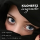 Kilohertz Ingrado