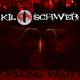 Kiloschwer Killing War