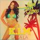 Kim Glow - K.I.M La La La(Radio Edit)