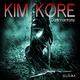 Kim Kore - Dark Harmony
