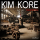Kim Kore - Descontrol
