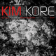 Kim Kore - Rising