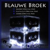 Blauwe Broek by Kim Prevedello & Peter D mp3 download