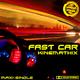Kinemathix Fast Car