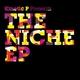 Kinetic P Niche EP