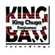 King Chuga Forgiveness