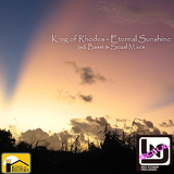 Eternal Sunshine by King Of Rhodes mp3 download