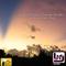 Eternal Sunshine (Dj Squal Mix) by King Of Rhodes mp3 downloads
