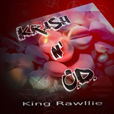 Bandos by King Rawllie mp3 download