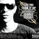 King Tmd feat. Flipcyide Turn It Up