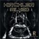 Kirchler Milked