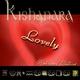 Kishanara Lovely