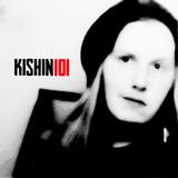 101 by Kishin mp3 download