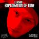 Kishin Exploration of Time