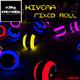 Kivema - Fixed Roll