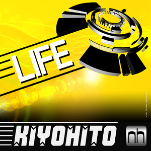 Kiyohito - Life (Nick Harvey Music)