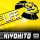 Kiyohito Life