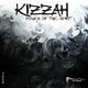 Kizzah Power of the Spirit