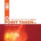 Kjell Point Taken EP