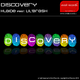 Klaide & Lil'Brash Discovery