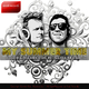 Klaide & Manuxx Dc Feat Silvia Spagnoli My Summer Time