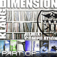 Klang-Dimension-Artists The Remixes Part 1